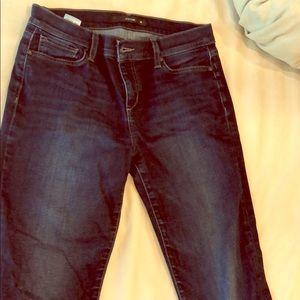 Pants - Joe's jeans